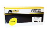 Тонер-картридж Hi-Black (HB-CLT-Y409S) для Samsung CLP-310/315/CLX-3170fn/3175, Y, 1K