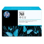Картридж HP 761 для HP Designjet T7100, G, 400 ml