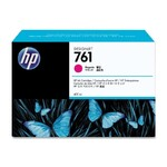 Картридж HP 761 для HP Designjet T7100, M, 400 ml