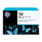 Картридж HP 761 для HP Designjet T7100, Dark G, 400 ml