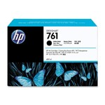 Картридж HP CM997A для HP Designjet T7100, Matte BK, 775ml