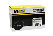 Картридж Hi-Black (HB-ML-D3470B) для Samsung ML-3470D/3471ND, 10K