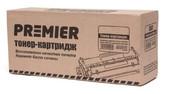 Картридж для принтеров Canon i-SENSYS MF3110/3220/3228 LBP-3200 Premier EP27