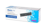 Картридж для принтеров HP Color LaserJet Pro 200 color M251/MFP M276 Europrint EPC-213A