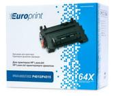 Картридж для принтеров HP LaserJet P4015/P4515 Europrint EPC-364X