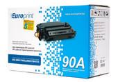 Картридж для принтеров HP LaserJet 600 M601/M602/M603/M4555 Europrint EPC-390A