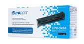Картридж для принтеров HP Color LaserJet CM1300/1312/CP1210 Europrint EPC-540A