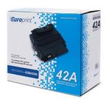 Картридж для принтеров HP LaserJet 4250/4350 Europrint EPC-5942A