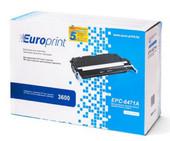 Картридж для принтеров HP Color LaserJet 3600 Europrint EPC-6471A
