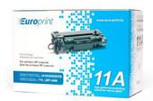 Картридж для принтеров HP LaserJet 2410/2420/2430 Europrint EPC-6511A