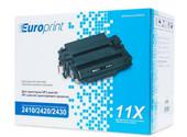 Картридж для принтеров HP LaserJet 2410/2420/2430 Europrint EPC-6511Х
