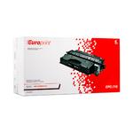 Картридж Europrint EPC-719 для Canon LBP 6300/6650/6670, LaserBase 5850/5870/5880/5930/6140/6160, 2,1K