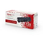 Картридж для принтеров Canon i-SENSYS LBP-6000/6000B, MF3010 Europrint EPC-725