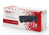 Картридж для принтеров Canon i-SENSYS MF4410/4420 Europrint EPC-728