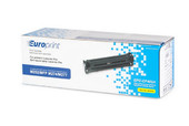 Картридж для принтеров HP Color LaserJet Pro M252/MFP M274/M277 Europrint EPC-CF402A