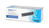 Картридж для принтеров HP LaserJet Pro 300 Color M351/M375/M451/MFP M475 Europrint EPC-CF410A