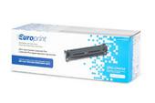 Картридж для принтеров HP LaserJet Pro 300 Color M351/M375/M451/MFP M475 Europrint EPC-CF411A