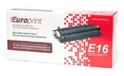 Картридж для копиров Canon FC100/120/108 Europrint EPC-E16