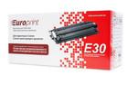 Картридж для копиров Canon FC100/120/108 Europrint EPC-E30