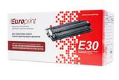 Картридж для копиров Canon FC100/120/108 (1491A003) Europrint EPC-E30