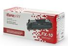 Картридж для принтеров Canon i-SENSYS MF4110/4120/4140 Europrint EPC-FX10