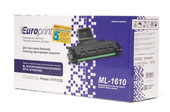 Картридж для принтеров Samsung ML-1610/1615, Xerox P3117 Europrint EPC-ML1610