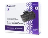 Картридж для принтеров Samsung ML-2850/2851 Europrint EPC-ML2850