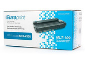 Картридж для принтеров Samsung SCX-4300 Europrint EPC-MLT109