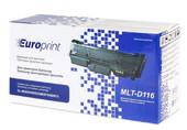 Картридж для принтеров Samsung SL-M2826/M2825/M2876 Europrint EPC-MLT116