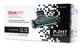 Картридж для принтеров Xerox Phaser 3117/3122/3124 Europrint EPC-P3117