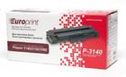 Картридж для принтеров Xerox Phaser 3140/3155/3160 Europrint EPC-P3140