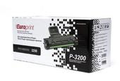 Картридж для принтеров Xerox Phaser 3200MFP (113R00730) Europrint EPC-P3200