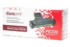 Картридж для принтеров Xerox WorkCentre PE220 Europrint EPC-PE220