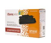 Картридж для принтеров Ricoh Aficio SP100/SP100SU/SP100SF Europrint EPC-SP101E