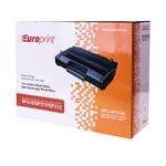 Картридж Europrint EPC-SP310L для Ricoh Aficio SP310, SP311, SP312, 3,5K