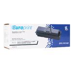 Тонер-картридж Europrint EPC-TK1140 для  Kyocera FS-1035MFP/DP/FS-1135MFP, Ecosys M2035/M2535, 7,2K