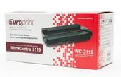 Картридж для принтеров Xerox WorkCentre 3119 (013R00625) Europrint EPC-WC3119