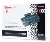 Картридж для принтеров Xerox WorkCentre 3220/3210 (106R01487) Europrint EPC-WC3220