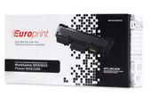 Картридж для принтеров Xerox WorkCentre 3225/3215 Europrint EPC-WC3225