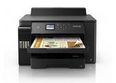 Цветной принтер Epson L11160