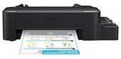 Цветной принтер Epson L120