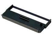 Матричный картридж Epson ERC-31/TM-950 purple (ATM), 8m
