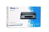 Картридж Europrint EPC-228X для HP LaserJet Pro M403, MFP M427, 9,2K