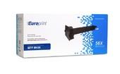 Картридж Europrint EPC-256X для HP LaserJet Pro M433, M436, 13,7K