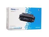 Картридж Europrint EPC-2610A для HP LaserJet 2300, 6K