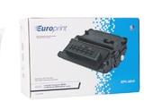 Картридж Europrint EPC-281A для HP LaserJet Enterprise M604n/dn/M605n/dn/M606d/M630, 10,5K