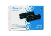 Комплект картриджей Europrint EPC-285A для  HP LaserJet P1102, M1132, M1212, 3,2K