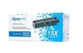 Картридж Europrint EPC-7115X для HP LaserJet 1000/1200/1220/3380, 4K