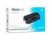Картридж Europrint EPC-7553X для  HP LaserJet P2014, P2015, M2727, 7K