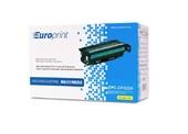 Картридж Europrint EPC-CF322A для HP Color LaserJet Enterprise M651, M680, Y, 16,5K